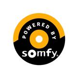 somfy logo motoren
