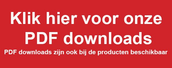Downloads pdf productfolders, montage folders, meet instructies