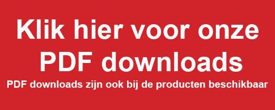 Downloads pdf productfolders, montage folders, meet instructies