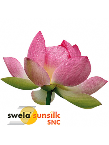 Swela sunsilk zonweringsdoek
