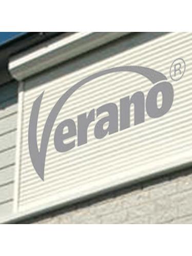 RV 40 rolluik Verano