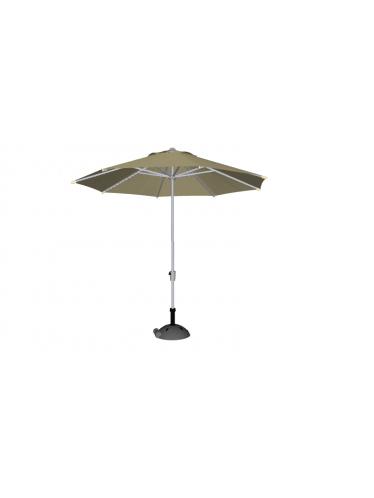 Solero Teatro pro parasol parasol