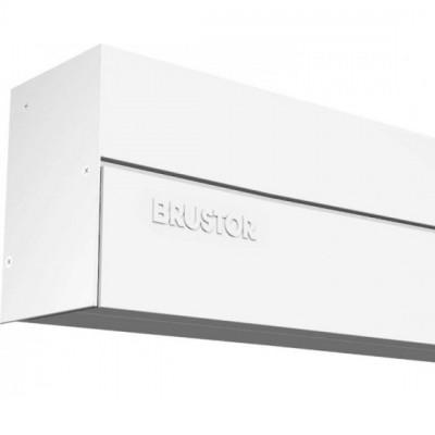 Brustor B25 Prestige knikarmscherm