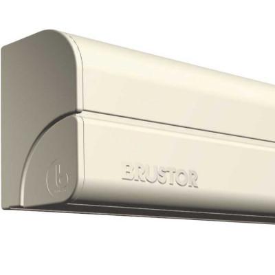 Brustor B 25 Elite