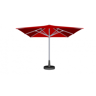 Solero Patio pro parasol
