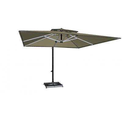 Solero parasol Laterna