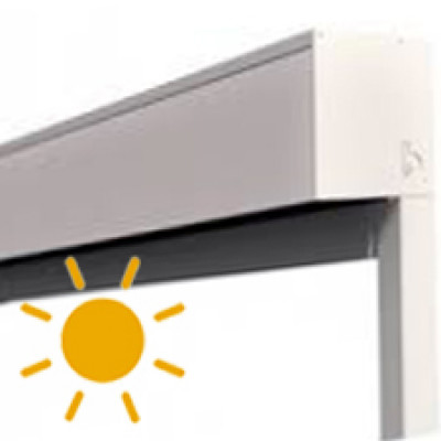 Brustor Solar B 1350 zip