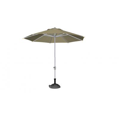 Solero Teatro parasol