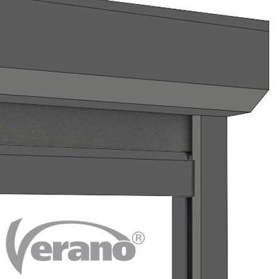 Verano Rits screen V 550