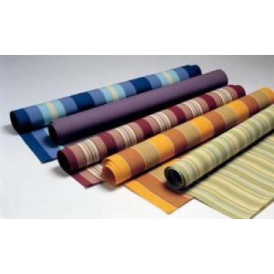 Nieuw doek voor solero prostor parasol