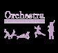 dickson Orchestra collectie voorbeeld