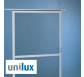 Unilux schuifhordeur