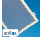 Unilux voorzethor