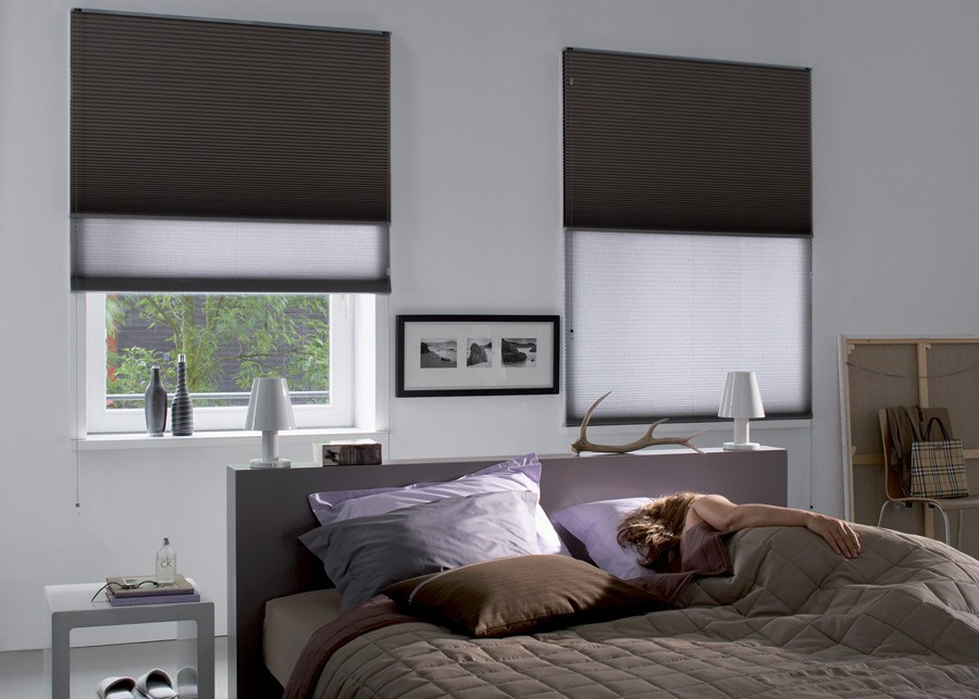 markant zonwering rolluiken en buitenleven 39 s hertogenbosch. Black Bedroom Furniture Sets. Home Design Ideas
