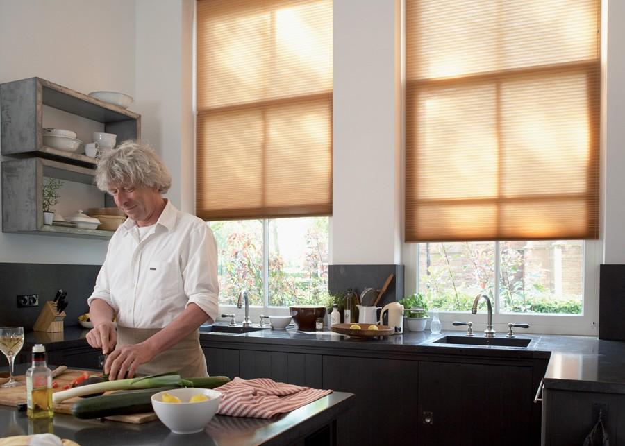 markant zonwering rolluiken en buitenleven 39 s hertogenbosch. Black Bedroom Furniture Sets. Home Design Ideas