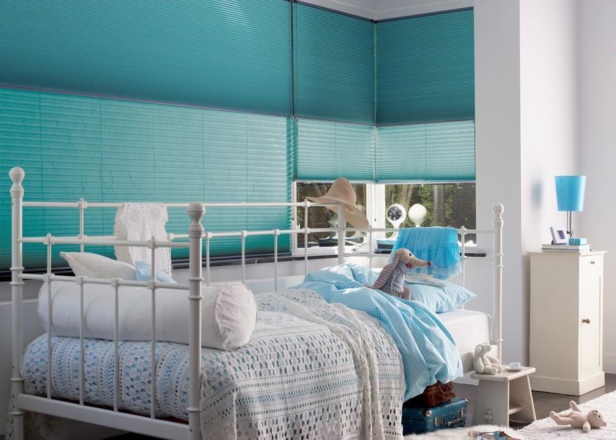Hippe Gordijnen Kinderkamer : Gordijnen babykamer grijs geel meer dan ...