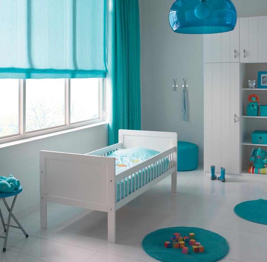 Markant zonwering rolluiken en buitenleven 39 s hertogenbosch - Kamer blauwe jongen grijs ...